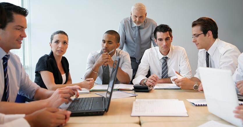 carta blu ue lavoratori in azienda