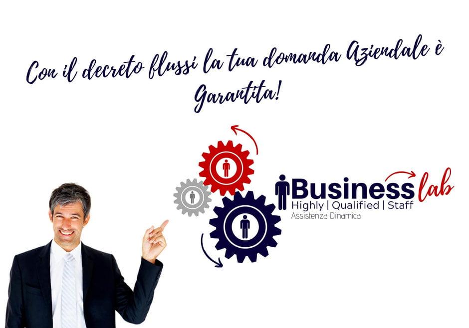 decreto-flussi-2019