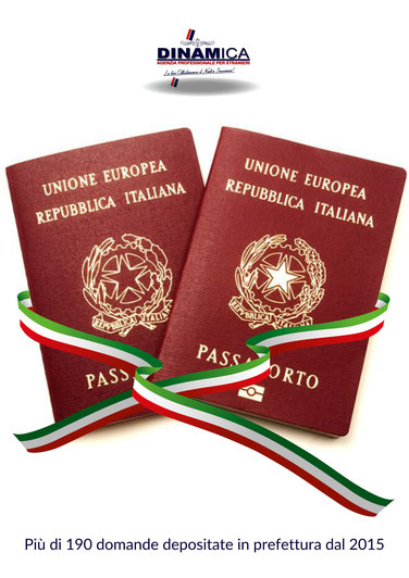 richiesta-cittadinanza-italiana-requisiti